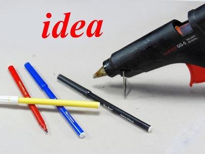 Best craft idea | DIY arts and crafts | DIY HOME DECO DIY | Cool idea