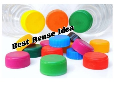 Best DIY Craft | Best out of waste