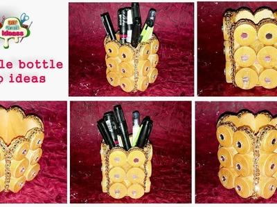 Genius bottle cap ideas to make in 5 minutes | diy craft ideas