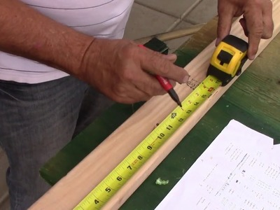 How to build a silkscreen shop part 1