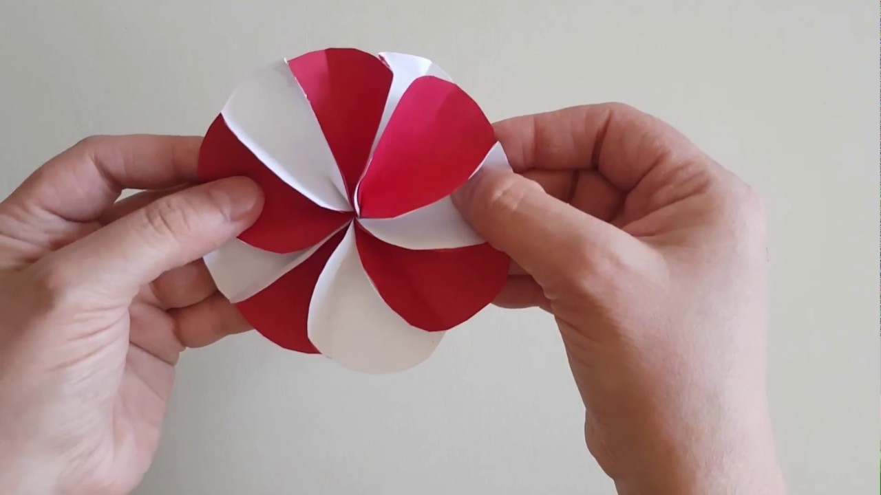 Flower how to make a beautiful paper flower easy origami flowers flower how to make a beautiful paper flower easy origami flowers how to make a beautiful paper izmirmasajfo