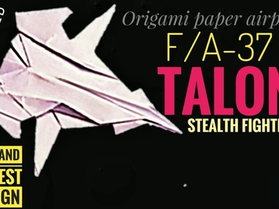 Design How To Make A Paper Helicopter Easy Origami Helicopter