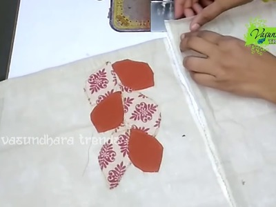How To Make Shopping Bag With Jute Cloth || DIY Shopping Bag