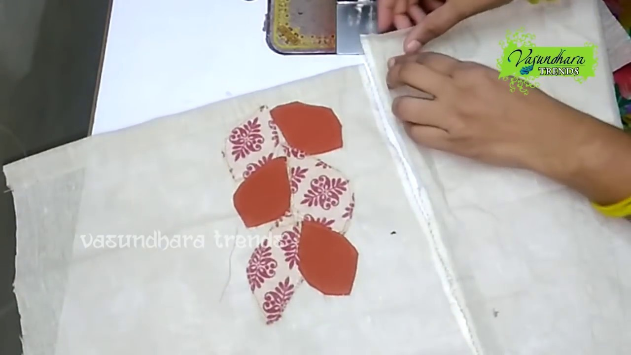 How To Make Shopping Bag With Jute Cloth || DIY Shopping Bag