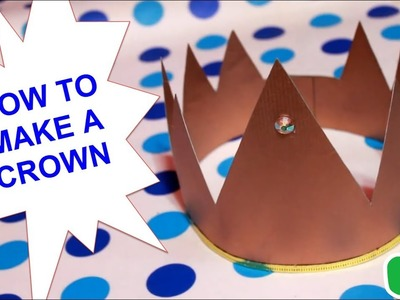How To Make A Crown Royal | DIY