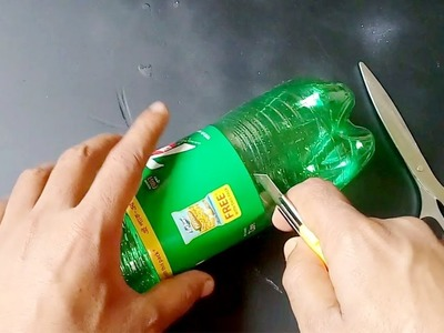 4 plastic bottle craft ideas | Best out of Waste | Plastic bottle hacks