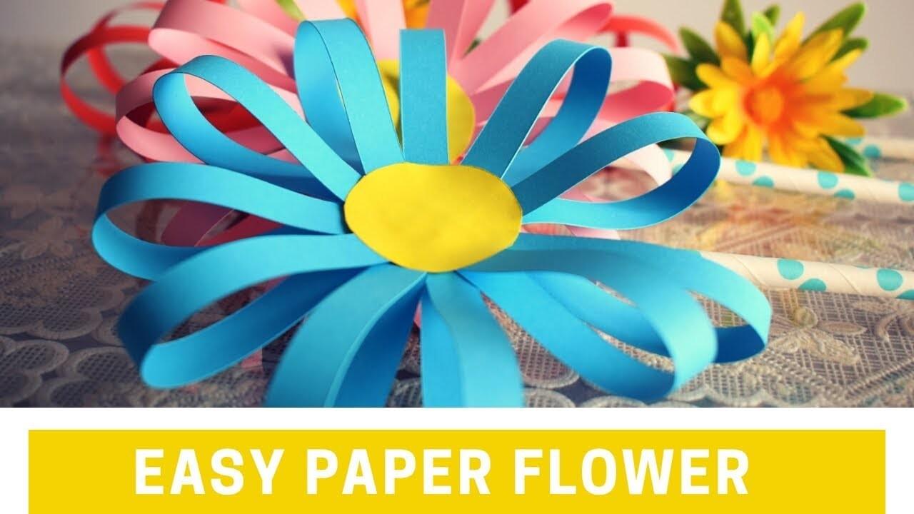 Cdn Mycrafts Com I 1 9 98 Easy Paper Flower Paper