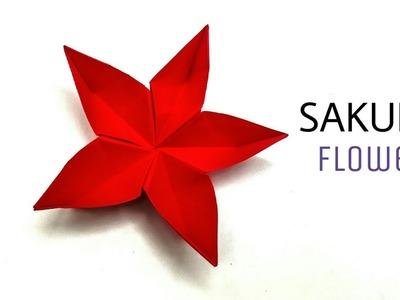 Flower, DIY - FLOWER POP UP CARD PAPER CRAFTS    MOTHER DAY CRAFTS ...