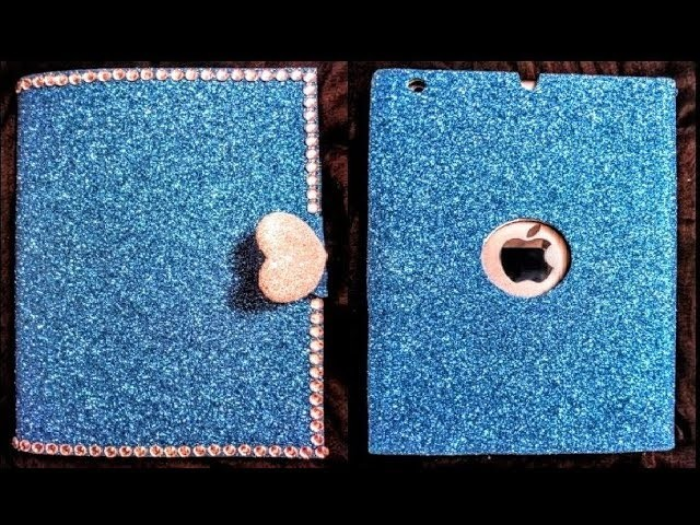 HOW TO MAKE MOBILE FLIP COVER AT HOME.HOW TO MAKE I PAD COVER.HOW TO DECORATE MOBILE COVER AT HOME